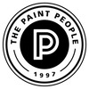 The Paint People