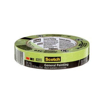 3M Scotch® General Painting Multi-Surface Painter's Tape