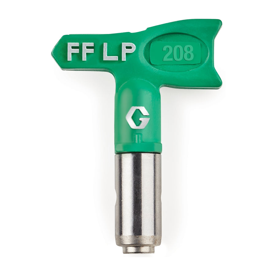Graco RAC X FF LP SwitchTip
