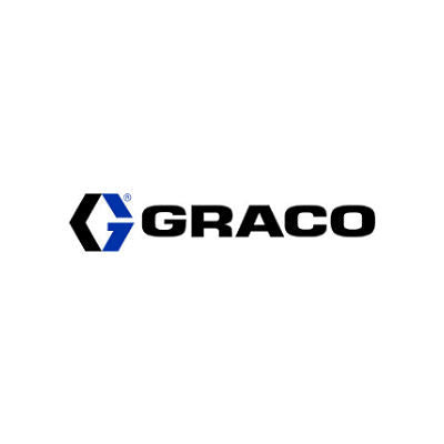 Graco 249473 Tubing, Alpha G Kit