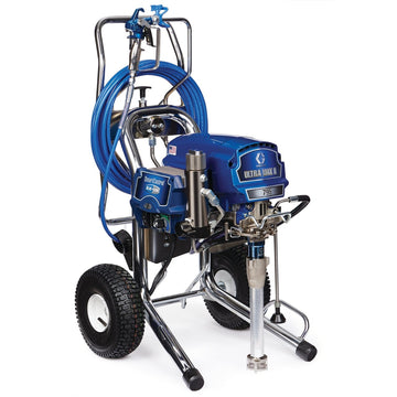 Graco Ultra Max II 795 Pro Contractor Series Electric Airless Sprayer