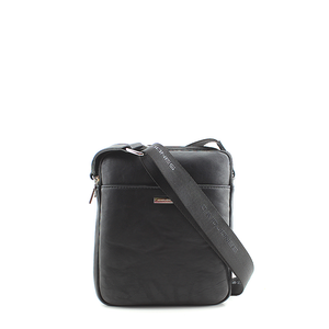 Bag For Men