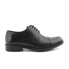Load image into Gallery viewer, Formal Shoes For Men