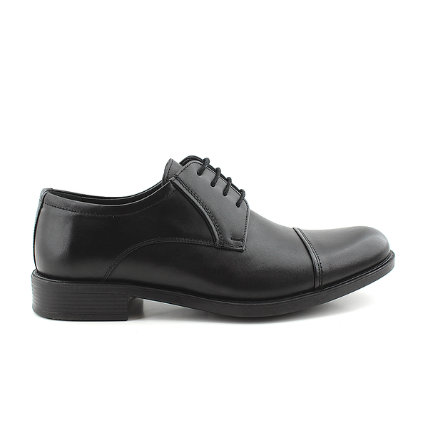 Formal Shoes For Men