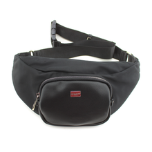 Load image into Gallery viewer, Waist Bag For Women