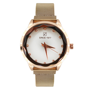 Simple Watch For Women