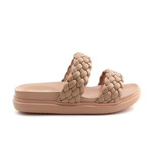 Sandal For Women