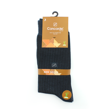 Load image into Gallery viewer, Bambu Socks For Men