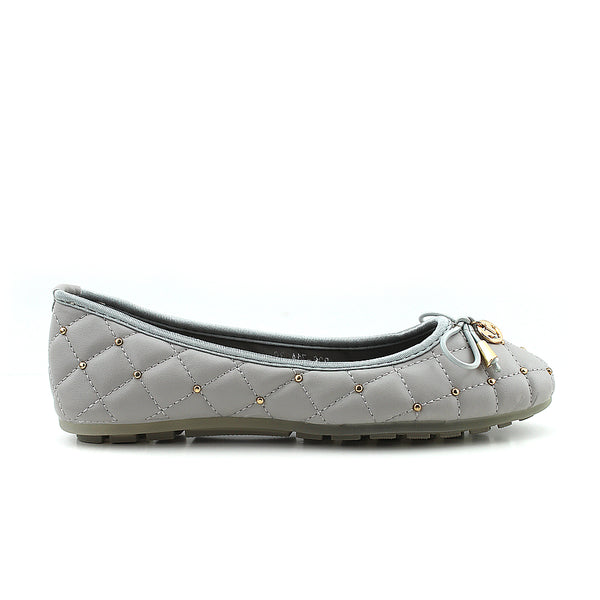 High Quality Flat Shoes For Women