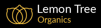 Lemon Tree Organics NZ