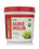 Agave inulin powder 227g