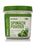 Spinach powder 227g
