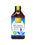 Harker Herbals Ear Nose & Throat Tonic 250ml