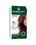 Herbatint permanent haircolor gel 4M Mahogany Chestnut 135ml