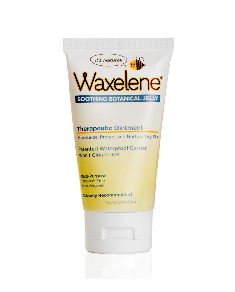 Waxelene multiuse jelly tube 57g