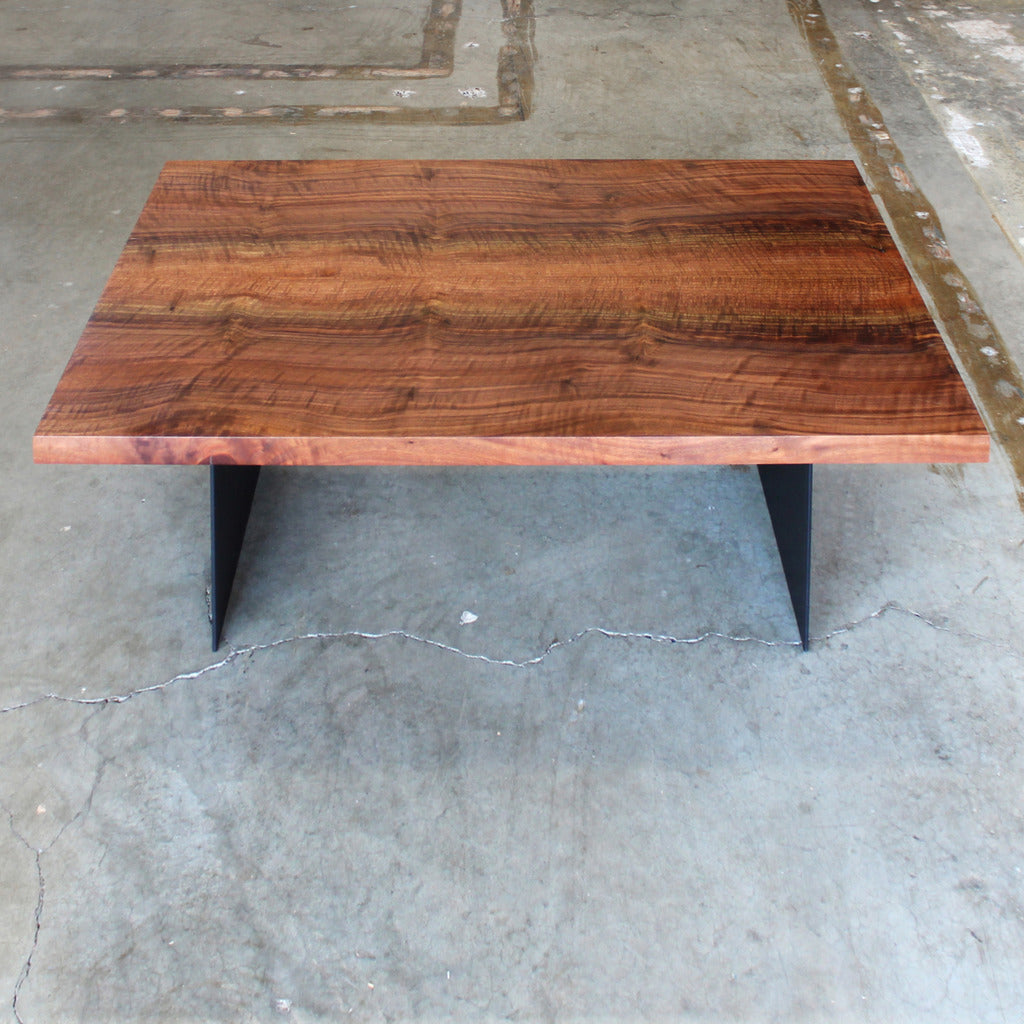 Ferro Coffee Table