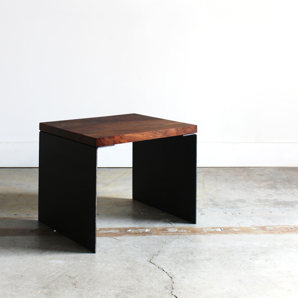 Ferro Side Table