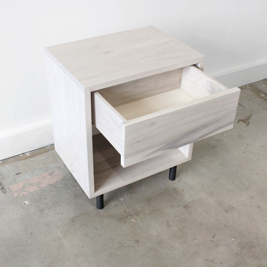 Töölo Side Table