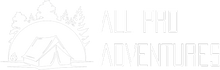 all pro adventures logo
