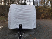 Avia Travel Trailer Cover