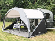 TAB 320 Sunflex Inflatable Awning - Allpro Adventures