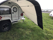 T@G Boondock Awning