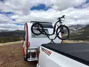 Jack-It BikeWing Bicycle Rack