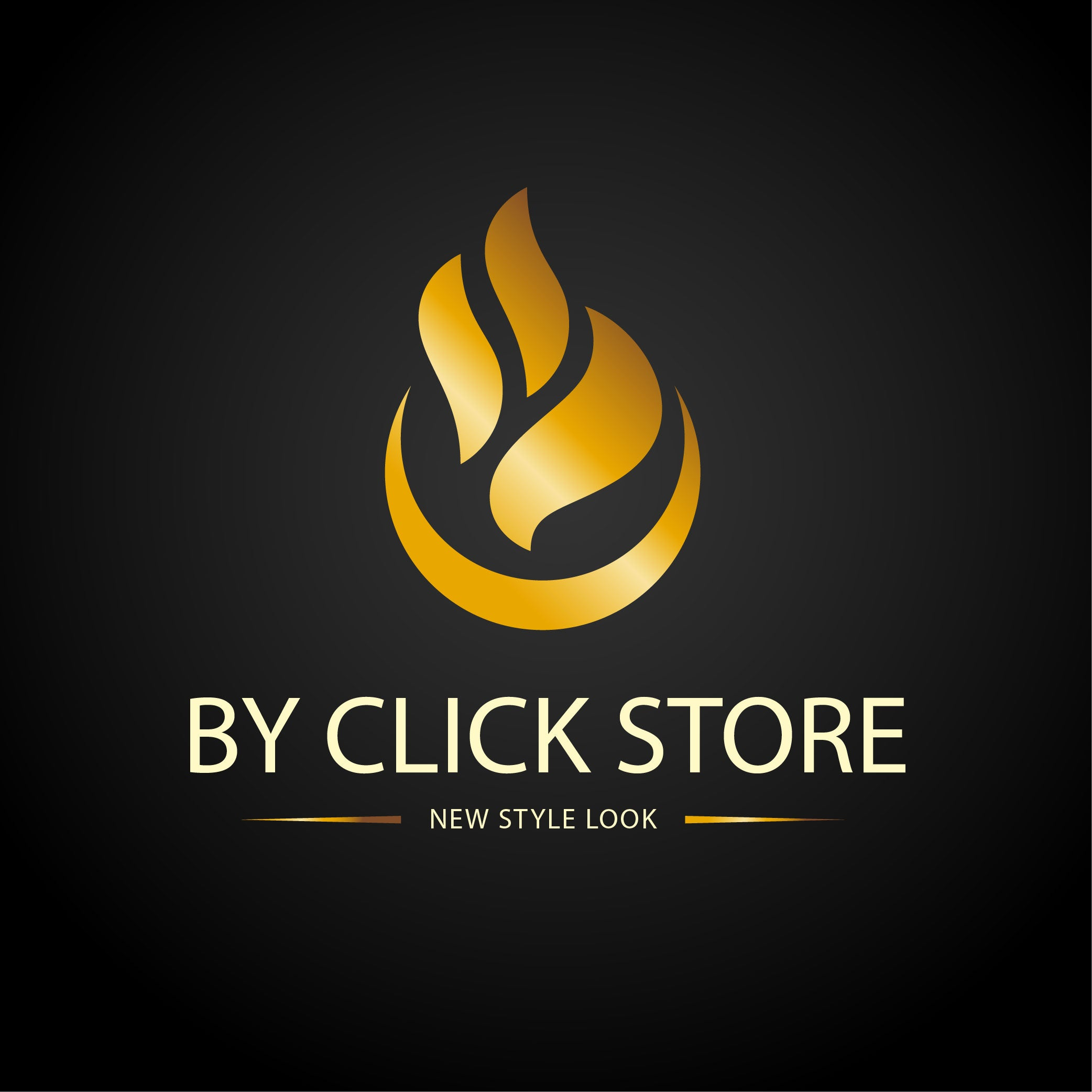 By Click Store