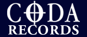 Coda Records