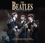 Beatles - The Magical History Tour Book