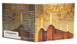 PINK FLOYD FOR CHAMBER ORCHESTRA - PIGS MIGHT FLY: CD