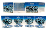 Beatles - Help! In Concert: Greatest Hits 1964-'66 - 4 CD Set