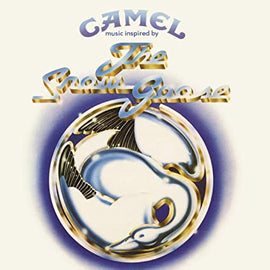 Camel - The Snow Goose: The Classic Prog Album on CD