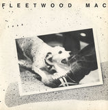 Fleetwood Mac - Tusk: Limited Edition Double Album on Silver Vinyl