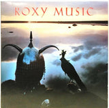 ROXY MUSIC- AVALON -PRESSED ON 180 GRAM VINYL