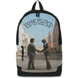 Pink Floyd 'Wish You Were Here' Classic Rucksack