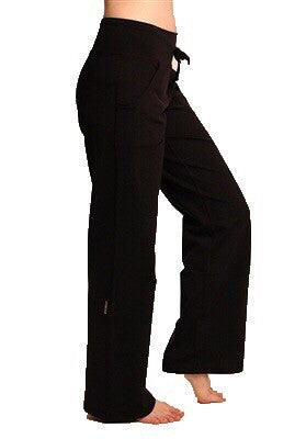Two Pocket loose Fit Pant (Tall)
