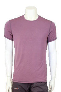 Mens Round Neck T-Shirts