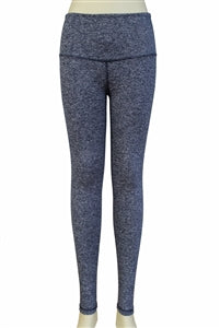 High-Rise Legging