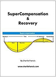 Supercompensation and Recovery (Key Concepts Book 3)