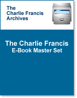 CF eBook Master Set