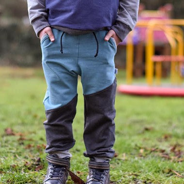 made by jack's mum joggers sewing pattern
