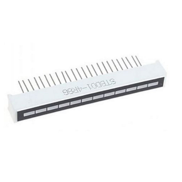 LED BAR 12SEG DIPLAY 1PC