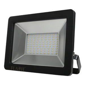 LED FLOOD LIGHT 100W 220VAC