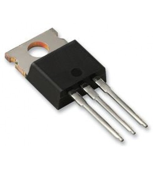VOLTAGE REGULATOR 3.3V 1.3A Low drop out