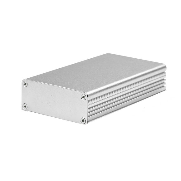 ENCLOSURE ALUM 110 x 64 x 25