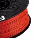 FILAMENT 1KG ABS RED 1.75mm  CCTREE