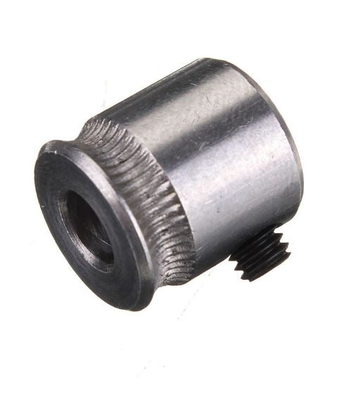 EXTRUDER GEAR FOR DIRECT DRIVE EXTRUDER