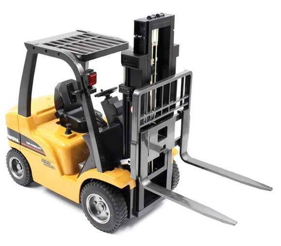 RTR FORK LIFT HEAVY DUTY 1577