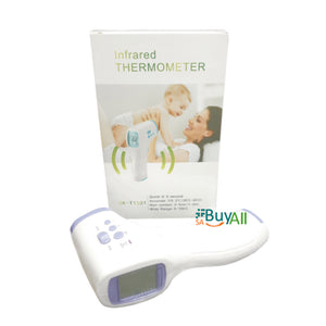 THERMOMETER IR CK-T1501